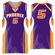 bc1a09716 Design your own basketball uniforms online