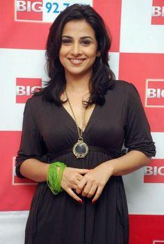 mujeres hermosas hindu que hacer para conocer gente