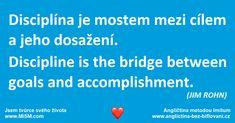 Dvojjazyčně ....    #imitum #mi5m #tvůrcesvéhoživota