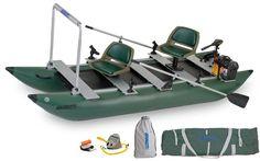 die 72 besten bilder auf sea eagle boote kayaking. Black Bedroom Furniture Sets. Home Design Ideas