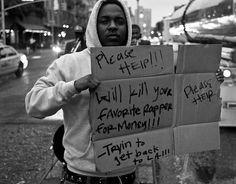 """The Most Hilarious Kendrick Lamar """"Control"""" Memes   Complex"""