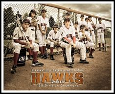 http://melncal.com/mpix/baseball_2011/hawks_team_bw.jpg