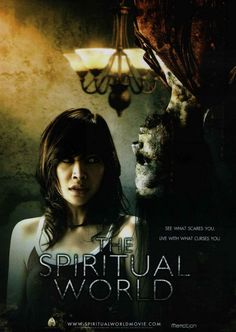 horror | Genre: Horror