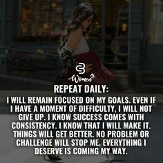 There is only one word here that will describe me and why I will succeed after I've come this far! Just one and no one can deny it about me! Motivation Examen, Exam Motivation, Study Motivation Quotes, Reality Quotes, Success Quotes, Motivational Quotes For Success Positivity, Freetime Activities, Woman Quotes, Life Quotes