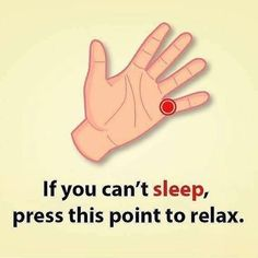 Health And Fitness Tips, Fitness Nutrition, Health And Nutrition, Health Tips, Acupuncture Benefits, Massage Benefits, Acupressure Treatment, Acupressure Points, Pressure Points For Sleep