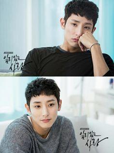 Asian Actors, Korean Actors, Jang Keun Suk, Lee Jong Suk, Lee Hyuk, Choi Jin, Abs Boys, Sexy Asian Men, Lee Soo