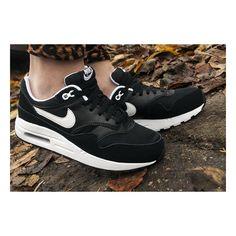 Nike Air Max Tavas GS 814443 001 black, kids, size, price