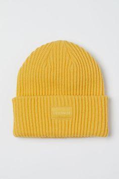 Horizon-t Monkey Unisex 100/% Acrylic Knitting Hat Cap Fashion Beanie Hat