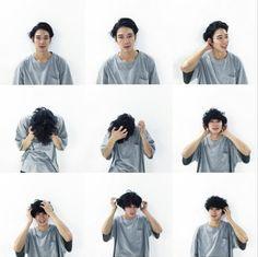 (98) Nippon boy
