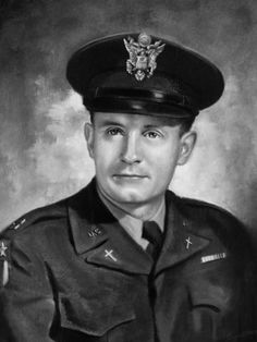 The President will present the Medal of Honor to family members of Chaplain (Capt.) Emil Kapaun in a White House ceremony, on Thursday, Apr. 11th in recognition of his valor during major combat operations against an armed enemy at Unsan, Korea and as a prisoner of war from November 1-2, 1950. | The United States Army