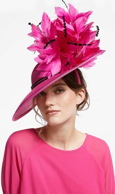 ded8b4248346a 188 Best Royal Ascot Dresses and Hats - That comply to Dress Code ...