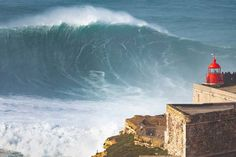 FEBRUARY Large Waves, Big Waves, Zermatt, Travel Competitions, Kensington Hotel, Surf Competition, See The Northern Lights, Victoria Falls, Arctic Circle