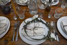 MIDSOMMAR DINNER in a Brooklyn Backyard  Summer in Sweden is short, therefore they do not take the arrival of their seasonal weather lightl...