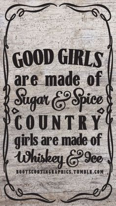 Country Girls Are Made of Wallpaper (Boot Scootin' Graphics) Camo Wallpaper, Girl Iphone Wallpaper, Wallpaper Quotes, Camouflage Wallpaper, Cellphone Wallpaper, Iphone Wallpapers, Country Girl Life, Cute N Country, Country Girls