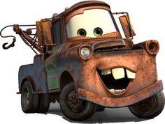 Cars-disney-clipart-8