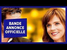 """""""Ange et Gabrielle"""", une comédie d'Anne Giafferi - Istyablog : pour savoir en toute décontraction"""