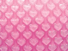 PUTIPUTISHOP | Rakuten Global Market: heart shaped bubble wrap 60cm width X 5M winding fs2gm