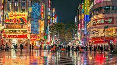 Tokyo-City-Fashion-at-Night