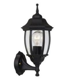 gute inspiration wandlampe mit bewegungsmelder innen anregungen bild und dbacfc