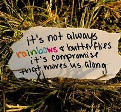 Scoliosis Sayings | Compromise Quotes | Quotes about Compromise | Sayings about Compromise
