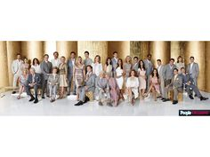 They're All Here! The Days of Our Lives Cast Poses for Stylish New Photo Commemorating the Show's 50th Anniversary http://www.people.com/article/days-lives-50th-anniversary-photo