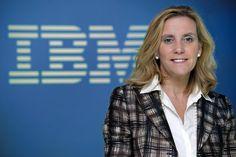 IBM proporcionará servicios cloud desde Barcelona a clientes de todo el mundo