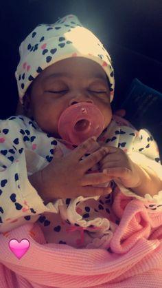 - Brooklyn Baby Name - Ideas of Brooklyn Baby Name - Cute Mixed Babies, Cute Black Babies, Beautiful Black Babies, Cute Little Baby, Pretty Baby, Cute Baby Girl, Cute Babies, Baby Kids, Beautiful Children