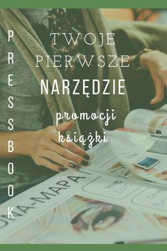 Jak przygotować pressbook, który powali na kolana? Przyda się trochę umiejętności graficznych. Znajomość Adobe InDesigna, Photoshopa czy chociażby Corela mile widziana!