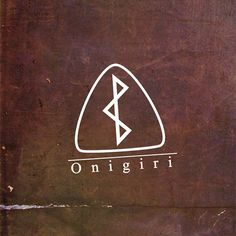 Onigiri Logo