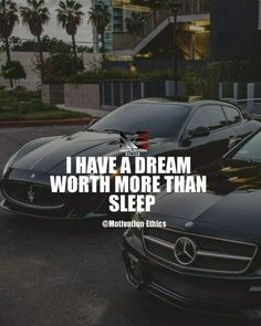 Went to bed after 2am Did so much team work tonight. And added more moms and dads to our team So ready for today! #nosleep #dreamingBIG #goals #hustle #motivation #bossbabe #momstrong #jointoday #leadfromthefront #buildingmyempire #financialfreedom #getoutofdebt #FriendshipFUNFreedom #opportunity #amazing #workfromhome #beyourownboss #moms #dads