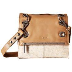 Hammitt Derek (Carolyns Silver) Handbags ( 485) ❤ liked on Polyvore  featuring bags bf6457787f59f