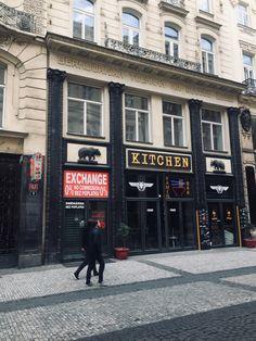 Prague Czech Republic, Prague, Times Square, Cities, Traveling, Bucket, Travel, Buckets, City