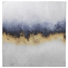 Shop for Noir Gallery Elisabeth Fredriksson 'Sky Abstract Sky Watercolor Nature Metal Wall Art Print. Get free delivery On EVERYTHING* Overstock - Your Online Art Gallery Shop! Framed Art Prints, Painting Prints, Canvas Prints, Buy Prints, Framed Wall, Poster Shop, Print Poster, Canvas Poster, Metal Wall Art