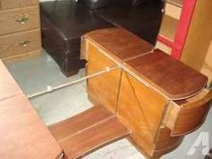 New And Used Furniture For Sale In Morgantown, West Virginia   Buy And Sell  Furniture   Classifieds