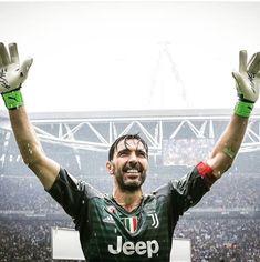 43097deae 8 Best Juventus legends images