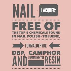 I just LOVE Jamberry Nail Lacquer!!! Not only is it safe for children and pregnant/breastfeeding women (both super important to me cause I am a momma). It is also really affordable compared to other 5-Free lacquers. Oh and get this it is super durable compared to those drugstore polishes that chip in just a few days. :D