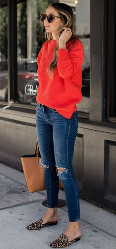 #Office #casual Style Of The Best Outfits