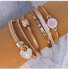 Two Tone Sterling Channel Diamond Bracelet – Modern Jewelry Cute Jewelry, Modern Jewelry, Gold Jewelry, Jewelry Accessories, Jewelry Design, Cheap Jewelry, Fashion Accessories, Diamond Bracelets, Jewelry Bracelets