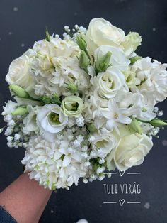 Cabbage, Vegetables, Wedding, Valentines Day Weddings, Vegetable Recipes, Weddings, Veggie Food, Cabbages, Mariage