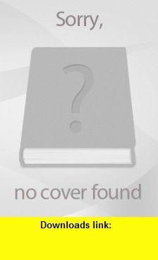 Greatest Hits 1967-2000 (Greatest Hits Series, #17) (9781930755673) Mark Halperin , ISBN-10: 1930755678  , ISBN-13: 978-1930755673 ,  , tutorials , pdf , ebook , torrent , downloads , rapidshare , filesonic , hotfile , megaupload , fileserve