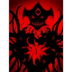 Creepypasta ❤ liked on Polyvore featuring creepypasta