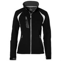 Africa's leading importer and brander of Corporate Clothing, Corporate Gifts, Promotional Gifts, Promotional Clothing and Headwear Corporate Outfits, Corporate Gifts, Promotional Clothing, Softshell, Urban Fashion, Jackets For Women, Logo, Fashion Design, Clothes
