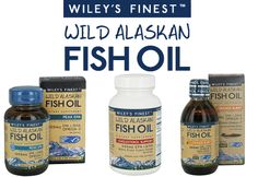 Kirkland Signature Omega-3 Fish Oil Concentrate, 400 Softgels, 1000 mg Fish Oil with 30% Omega-3s. Contains Fish (Anchovy, Sardine) and Soy. Fish Oil 30% Concentrate, Gelatin (non-Bovine), Glycerin, Water, Tocopherol. Each softgels contains Calories 10 (Calories from Fat 10), Total Fat 1 g, Saturated Fat 0.5 g, Polyunsaturated Fat 0.5 g, Monounsaturated Fat 0 g, Cholesterol 10 mg, - See more at:   http://weightlossgalore.com/s/b