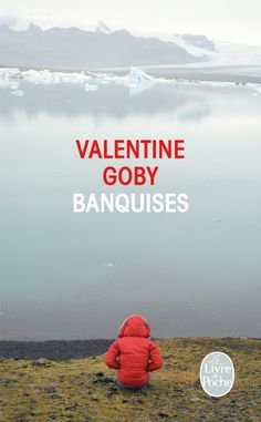 valentine goby amazon