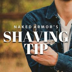 Synthetic shaving brushes require little to no maintenance. The quality of lather that a synthetic can produce is very fine and rich, giving that smooth and easy feel while shaving. Want to know more? Read our article on our website. #nakedarmor #wetshaving #straightrazor #shavingtips #shavingbrush Shaving Tips, Shaving Razor, Shaving Brush, Wet Shaving, Synthetic Brushes, Synthetic Hair, Straight Razor, Hair Brush, Smooth