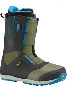 Winter in the Adirondacks – Enjoy the Great Outdoors! Winter Fun, Bearpaw Boots, Snowboarding, The Great Outdoors, Men, Shoes, Fashion, Boots, Moda