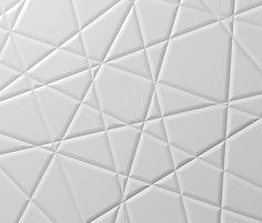 APL V 6008 - Wandpaneele von StoneslikeStones Leather Wall Panels, Textured Wall Panels, 3d Wall Panels, Decorative Panels, Textile Texture, 3d Texture, Tiles Texture, Pop Design For Roof, Wall Panel Molding