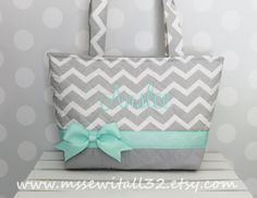 Hey, I found this really awesome Etsy listing at https://www.etsy.com/listing/126471948/gray-chevron-you-pick-the-accent-color