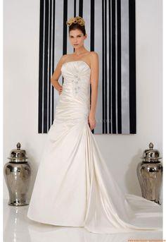 Robe de mariée Rosa Couture Dixie 2014