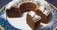 5 Mimutes Cake Ingredients 1 cup of sour cream 1 cup of sugar 1 cup of flour 1 cup of nuts . Cake Ingredients, Low Carb Desserts, No Bake Cake, Sour Cream, Kids Meals, Food And Drink, Tasty, Sweets, Sugar